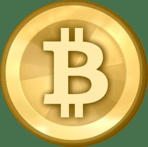 300px-Bitcoin