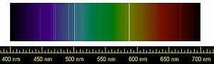 300px-Helium_spectrum
