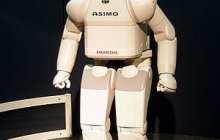 Robots Learn Proper Handoff, Follow Digitized Human Examples