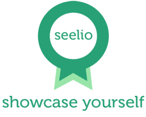 No More Boring Resumes: Seelio Lets College Students Showcase Their Work & Helps Employers Find Them