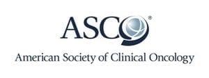 300px-ASCO-Logo