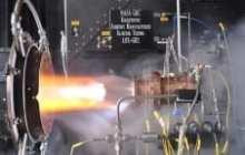 NASA, Industry Test