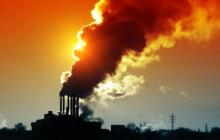 Researchers set out path for global warming reversal