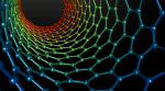 Researchers figure out how to 'grow' carbon nanotubes with specific atomic structures
