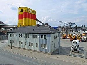 300px-Osthafen-lieferbeton-ffm001
