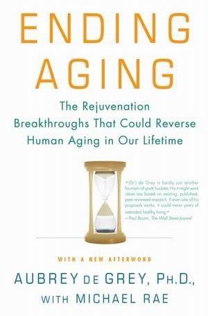 Ending_Aging