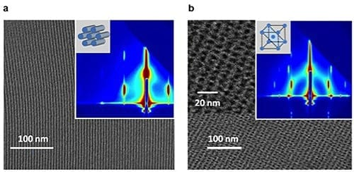 Nanotechnology breakthrough is big deal for electronics