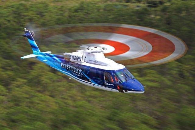 Sikorsky-MATRIX-0813-de