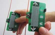 Wireless devices go battery-free with new communication technique