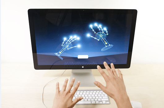 leapmotion-1