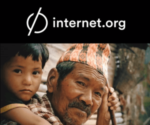 Facebook And 6 Phone Companies Launch Internet.org To Bring Affordable Access To Everyone
