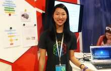 These Teenage Girls Are Some Of The Most Promising Scientists Of The Future