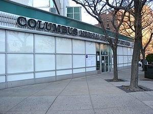 Langone_Medical_Columbus_NYU_jeh