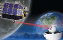 Space Laser To Prove Increased Broadband Possible