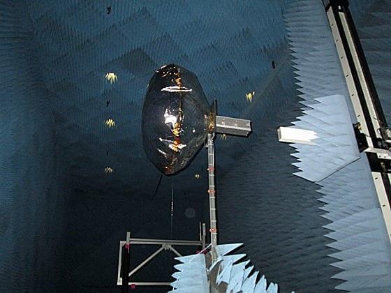 satellite-antenna-560