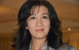 Uzbek Microbiologist Egamberdieva receives TWAS Prize for her results in agricultural science