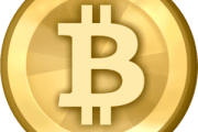 Bitcoin Pursues the Mainstream