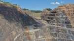 New model for mining