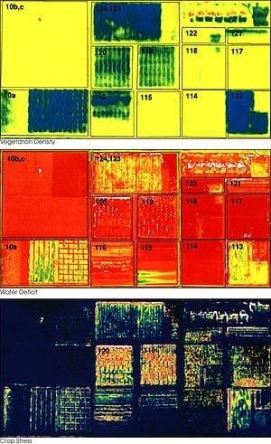 Daedelus_comparison,_remote_sensing_in_precision_farming