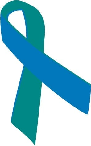 Mental_Health_Awareness_Ribbon