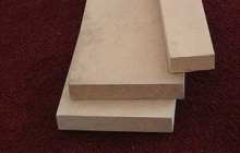 New recyclable MDF could help solve UK waste problem