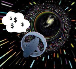 interstellar.001