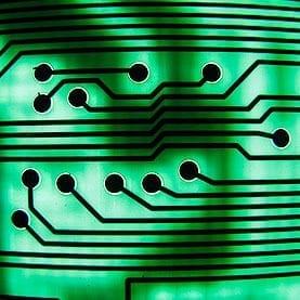 neuroelectronics-make-smarter-computer-chips_1