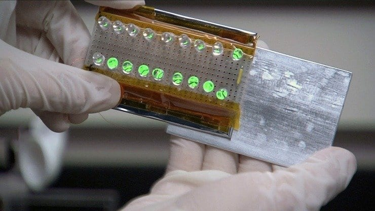 triboelectric-generator-sliding_0