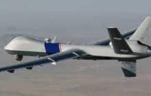 General Atomics tests UAV that can
