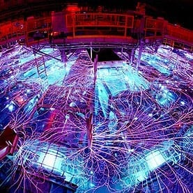 triple-threat-method-sparks-hope-for-nuclear-fusion-energy_1
