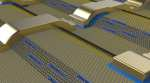 Ballistic Transport in Graphene Suggests New Type of Electronic Device