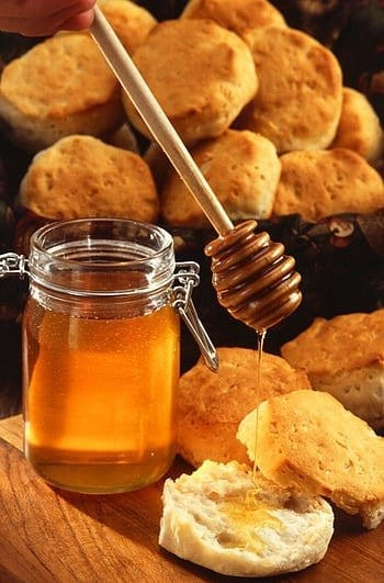 Honey is a new approach to fighting antibiotic resistance: How sweet it is!