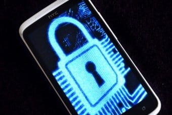 Metadata mining: Stanford University researchers shocked by success of NSA-style phone data trawl