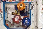 Lockheed Martin Researchers Achieve Breakthrough In Robotics For Space Exploration