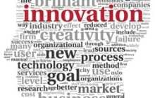 Creativity and innovation need to talk more