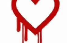 Heartbleed Highlights a Contradiction in the Web