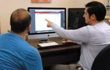 Massive online open classrooms not yet meeting high expectations