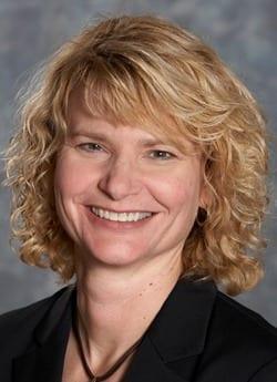 Susan Farr, Ph.D.