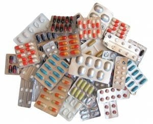 Drugs and Medications (Photo credit: RambergMediaImages)