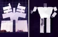 Bake your own robot