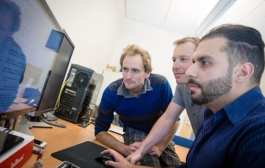 Computer scientists develop tool to make the Internet of Things safer