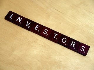 Investors (Photo credit: LendingMemo)
