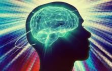 Noninvasive brain control
