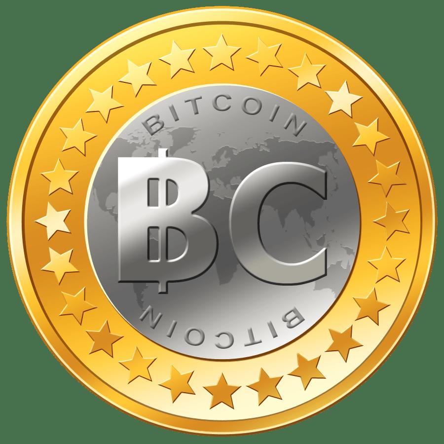 via en.bitcoin.it