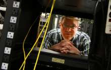 Self-Repairing Software Tackles Bugs