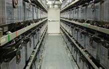 Energy storage enjoys a breakthrough day