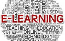 eLearning as good as traditional training for health professionals