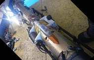 Underwater Drones lead Antarctic Exploration into New Epoch