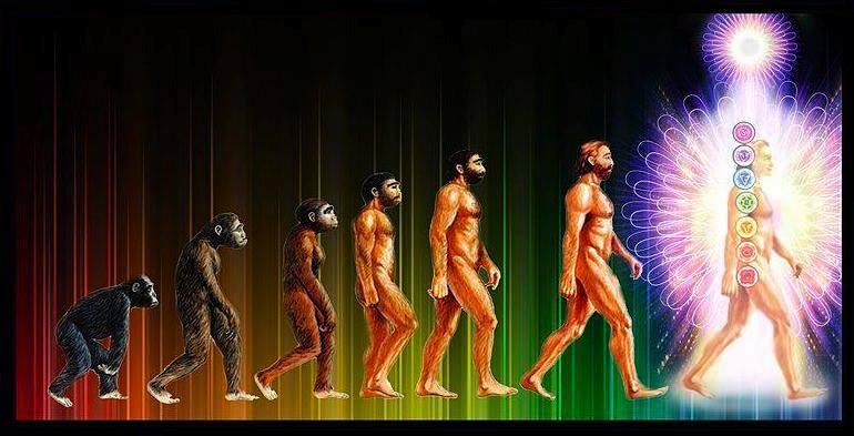 via www.spiritscienceandmetaphysics.com