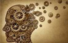 Drug Restores Brain Function and Memory in Early Alzheimer's Disease